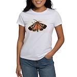 Tiger Moth Women's T-Shirt