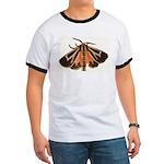 Tiger Moth Ringer T