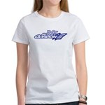Yo Soy Robby Gordon Women's T-Shirt