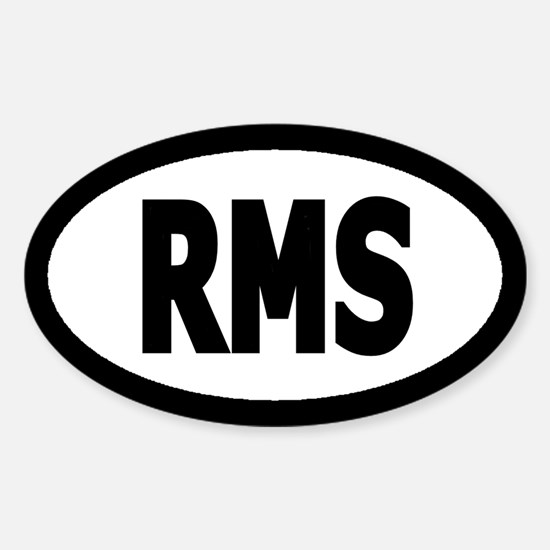 Ramstein Air Base Euro Style Decal