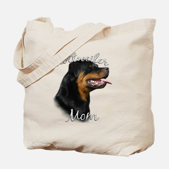 Funny Rott Tote Bag