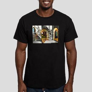 House of Dreams T-Shirt