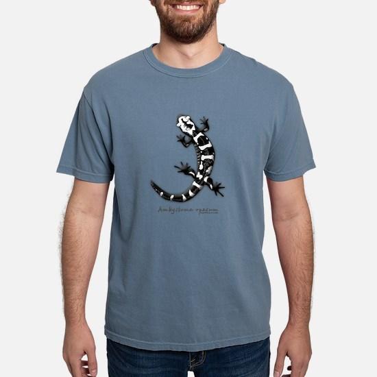 opacumTrans T-Shirt