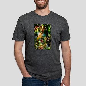 Forest Goddess 4 T-Shirt