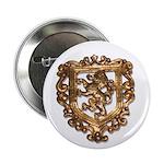 "Crest 2.25"" Button (100 pack)"