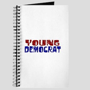 Young Democrat Journal