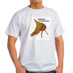 Thornbug Light T-Shirt