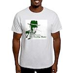 Yerba Mate T-Shirt