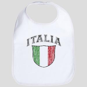 ITALIA (light colored product Bib