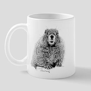 Maromt Mug