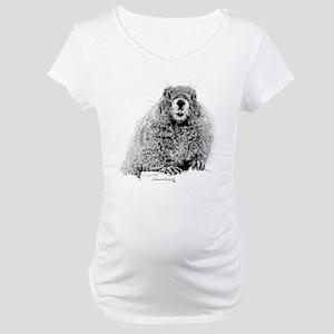 Maromt Maternity T-Shirt