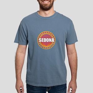 Sedona Sun T-Shirt