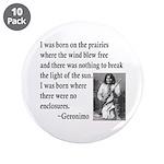 Geronimo Quote 3.5