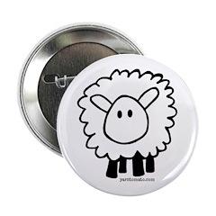 Sheepie 2.25