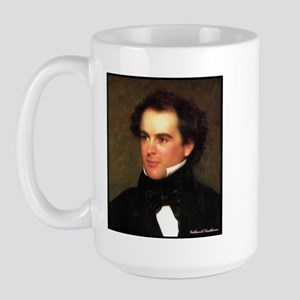 Hawthorne Large Mug