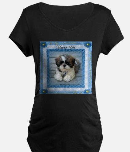 Missing You T-Shirt