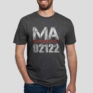 MA Dot 02122 T-Shirt