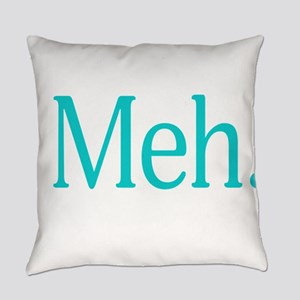 meh Everyday Pillow