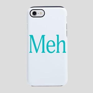 meh iPhone 8/7 Tough Case