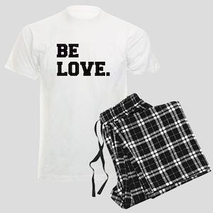 Be Love-Drk Pajamas