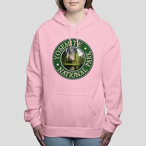 Yosemite - Design 2 Sweatshirt