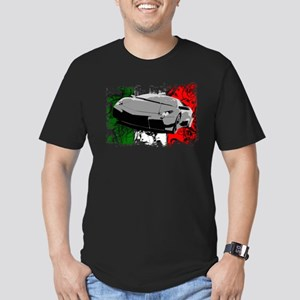 Reventon8 copy T-Shirt