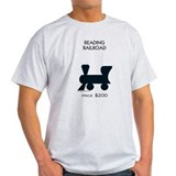 Monopoly Light T-Shirt