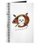 pirate aaart Journal