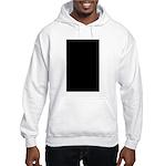 Ms. Cherry Bomb Hooded Sweatshirt