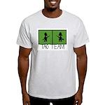 T-Shirt by Tag Team