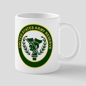 Corporal <BR>11 Ounce Mug