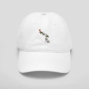Santa Fe Cap