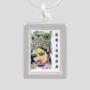Krishna 2 Merchandise Necklaces
