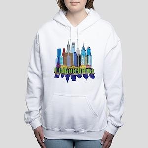 Philly New Icon Sweatshirt