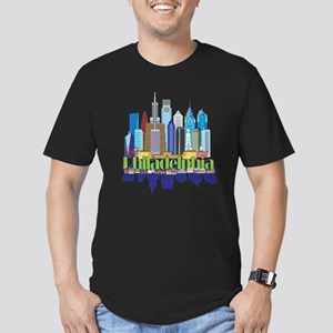 Philly New Icon T-Shirt