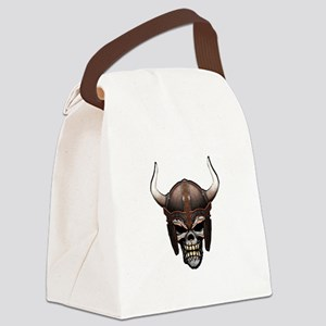 THE NORSE Canvas Lunch Bag