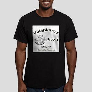villapiano T-Shirt