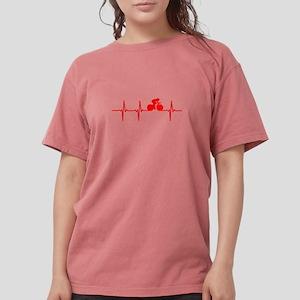 Road bike pulse T-Shirt