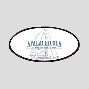 Apalachicola Florida Patch