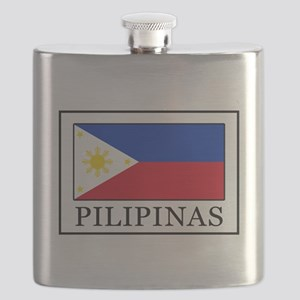 Pilipinas Flask