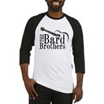 Bard Brothers Baseball Jersey