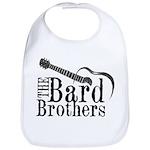 Bard Brothers Bib