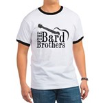 Bard Brothers Ringer T