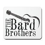 Bard Brothers Mousepad