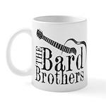 Bard Brothers Mug