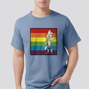 The Gay Indian T-Shirt