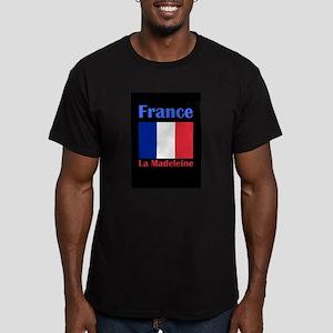 La Madeleine France T-Shirt