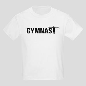 gymnast_bw T-Shirt