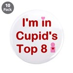 Cupids Top 8 3.5