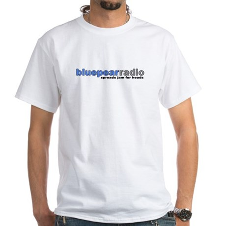 Bluepear Radio Spreads Jam For Heads